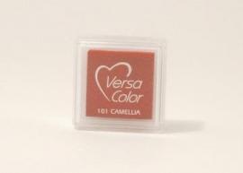 180003/9101 VersaColor Inkt Camellia
