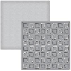 S6056 Spellbinders Card Creator Die Loopy