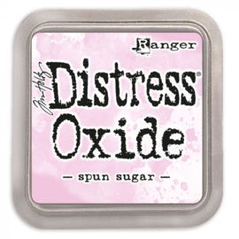 TDO 56232 Tim Holtz Distress Oxides Ink Pad Spun Sugar
