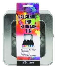 TAC58618 Ranger Alcohol Ink Storage