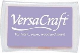VK136 VersaCraft Wisteria