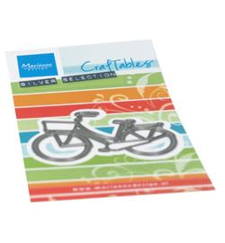 CR1504 Marianne craftables Design City Bike