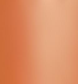 6625 - Inka Gold Kupfer