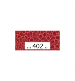 112540240      Mikro Facetten-Lack - Weinrot