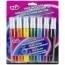 133928 Tulip Fabric Spray Mini Spray Pack 7