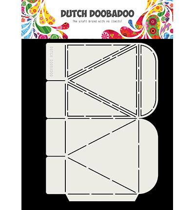 470.713.774 Dutch DooBaDoo Alex