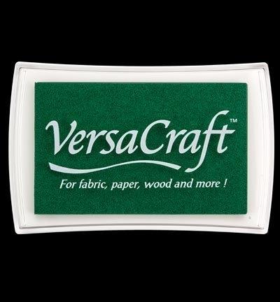VK121 VersaCraft Emerald