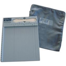 120235 Scor-Buddy Mini Scoring Board 24cmx19cm