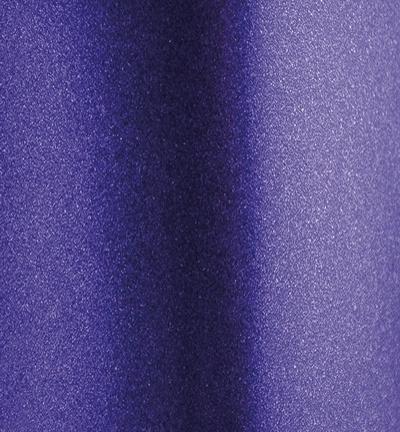 123250034           Maya Gold - Violett