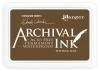 AID 38979 Ranger Wendy Vecchi Designer Series Archival Ink Pads Potting Soil