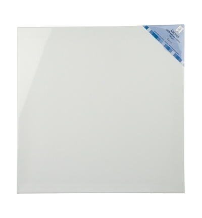 19683 Canvas 50 x 50 cm