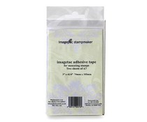 ImagePac Stampmaker Cling A7