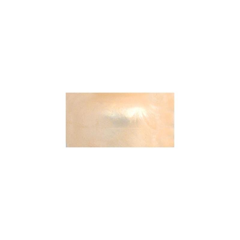 LPL28062 Liquid pearls Bisque