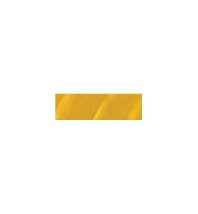117090140      Modellier creme - Gold Metalic