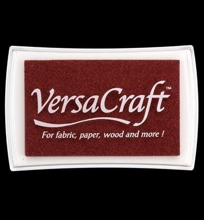 VK156 VersaCraft Brick