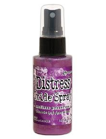 TSO 67863 Tim Holtz Distress Oxide Spray Seedless Preserves 1.9fl oz