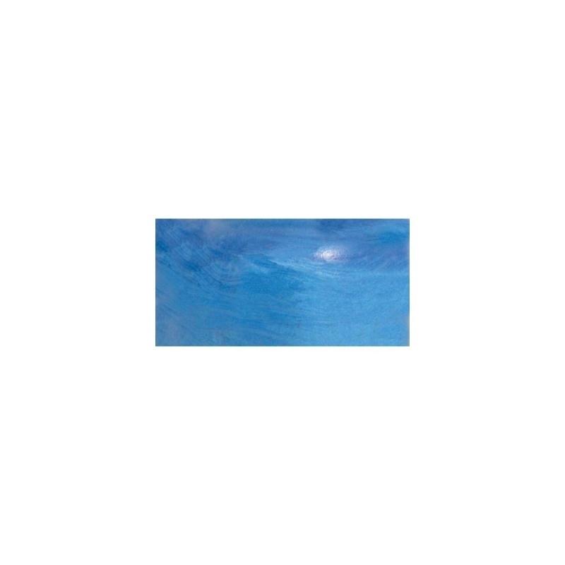 LPL28185 Liquid pearls Ocean Blue