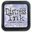 399380 Tim Holtz Distress Ink Pad Shaded Lilac