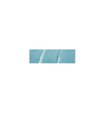 117060140               Modellier creme - Perlmutt Hellblau