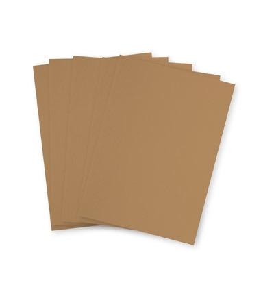 474.300.002 Dutch DooBaDoo ATC card Kraft paper