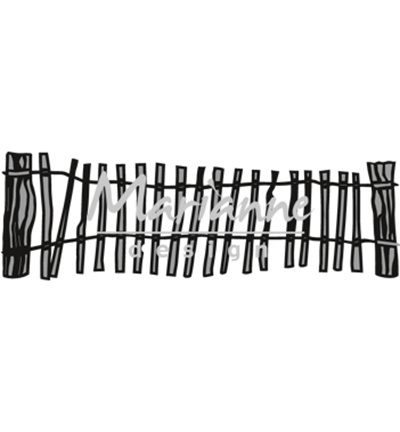 CR1441 Craftables Dune fence