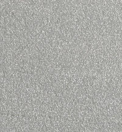 113291250          Ferro - Silber