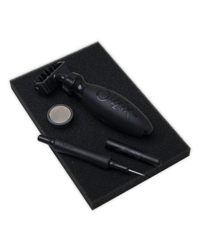 665303 Tim Holtz Die Brush & Pick Accessory Kit