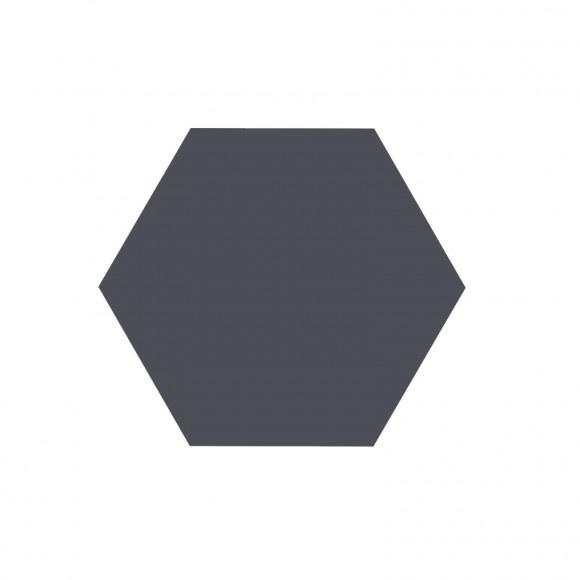 21496-004 Punch hexagon jumbo+