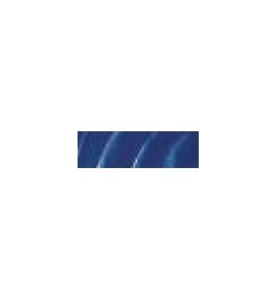 117060540              Modellier creme - Dunkel Blau