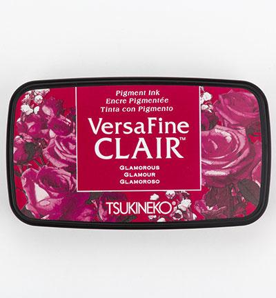 VF-CLA-201 VersaFine Clair Medium Glamorous