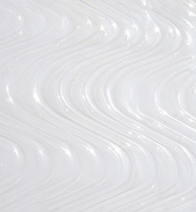 114100050 Kristall Gel - Transparant