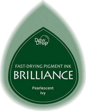 BDIP64 Dew Drops Pearl Ivy