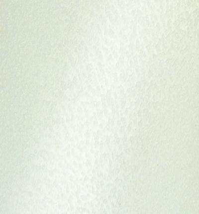 114910013 Matt Glass - Opak