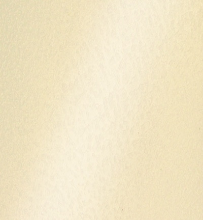 114910213   Matt Glass - Champagner