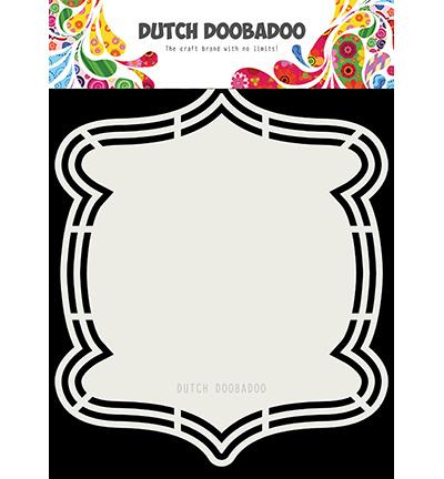 470.713.185 Dutch DooBaDoo Gabriella