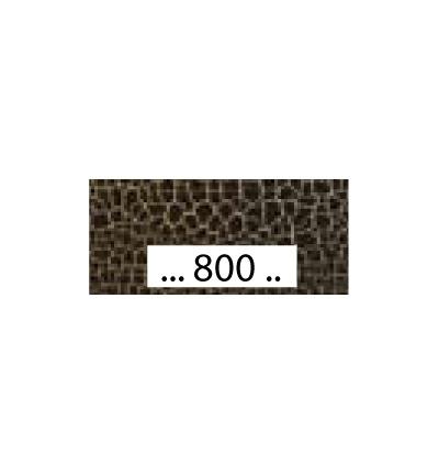 112580040           Mikro Facetten-Lack - Schwarz