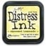 399379 Tim Holtz Distress Ink Pad Squeezed Lemonade