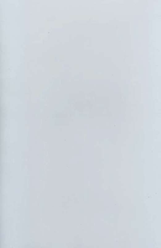 115640/0015 Nellies Choice A4 Transparante plaat-shim-voor PressBoss 4mm