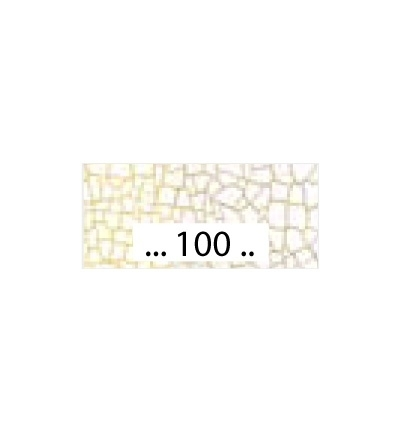 112510040   Mikro Facetten-Lack - Weiss