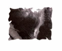 TIM19480 Distress Reinker Black Soot