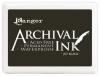 ARCJET Archival Inkt Jet Black