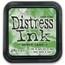 399382 Tim Holtz Distress Ink Pad Mowed Lawn
