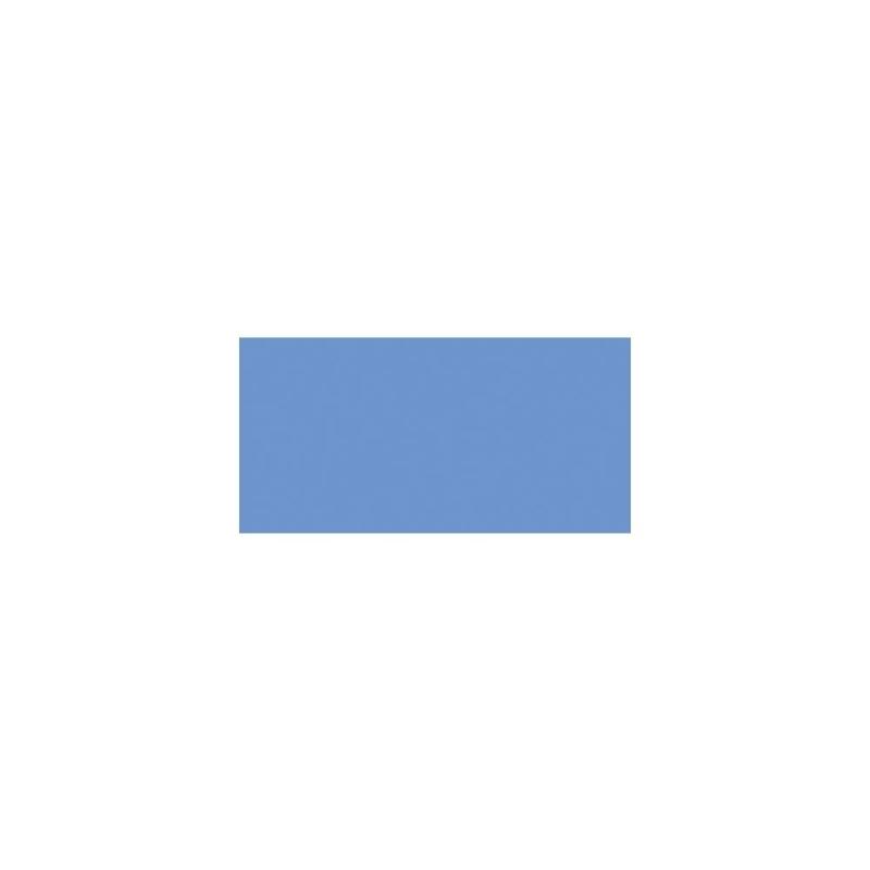 VCI 38 VersaColor Pigment Ink Pad Sky Blue