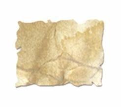 TIM19442 Distress Reinker Old Paper