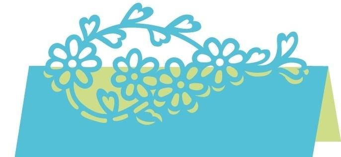 CR1270  Craftable Flowers