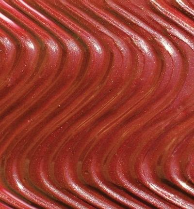 114150350          Kristall Gel - Metallic Goldviolett