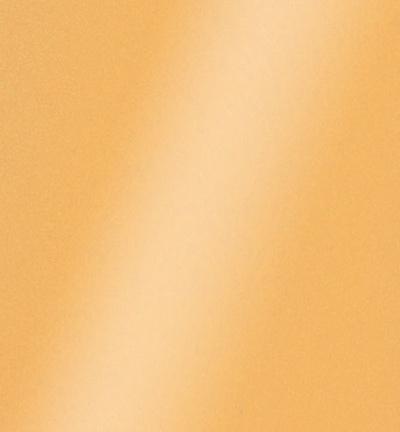114930013    Matt Glass - Orange