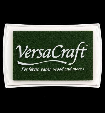 VK165 VersaCraft Pine