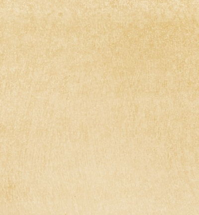 113190950         Terra - Sahara