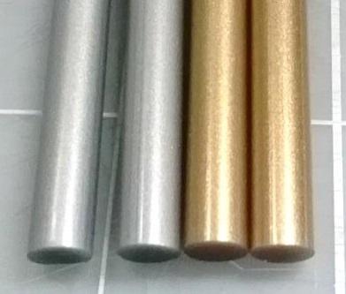 PE24915 Mod Podge Melts - Metallics